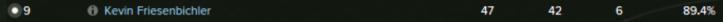 Screen Shot 2015-03-14 at 15.00.25