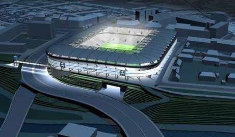 1899881909-gruenwalder-stadion-modell-zukunft.9