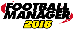 FM16_PRIMARYDATED_LOGO_RGB_zpscpg8phcl