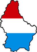 Luxembourg_stubmap