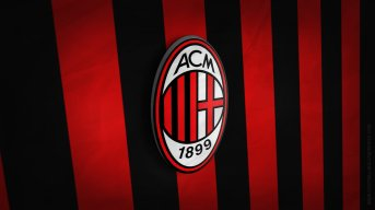ac_milan_3d_logo_wallpaper_by_fbwallpapershd-d9veha5.jpg