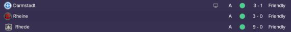 Screen Shot 2018-04-13 at 19.51.04