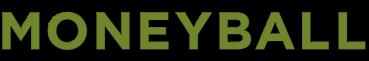 moneyball logo