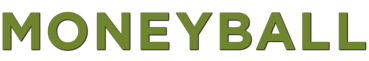 moneyball logo